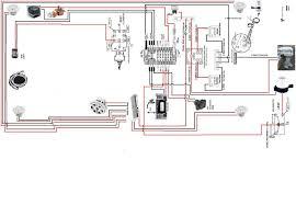 wiring diagram starcraft boat wiring image wiring starcraft boat wiring diagram starcraft auto wiring diagram