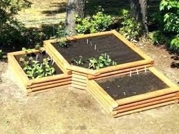 corrugated raised garden bed corrugated steel garden beds nice steel planter bed corrugated metal raised garden