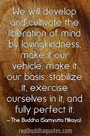 Buddha Love Quotes Inspiration Love Real Buddha Quotes
