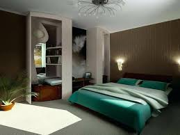 young adult bedroom furniture. Perfect Bedroom Bedroom Impressive Young Adult Furniture 4  Intended R