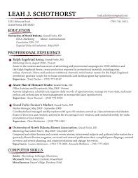 Traditional Resume Templates Best And Cv Inspiration Resumes