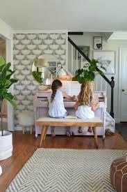 385 best living rooms images on Pinterest