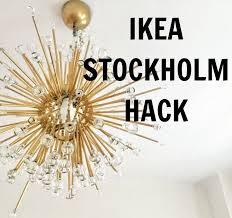 chandelier metal ikea the best ikea chandelier ideas on girls bedroom design 23