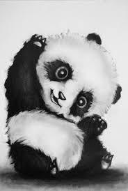 Afbeeldingsresultaat Voor Pandabeer Schilderen Tekenen En