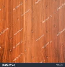 cherry wood flooring texture. Cherry Wood Flooring Board - Seamless Texture