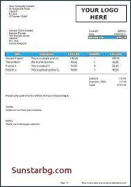 Business Tumbler Order Form Template Sales Ordering Sheet