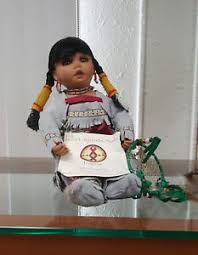 Dream Catcher Dolls Sandy Dolls Artist Ruben M Tejada Little Songbird Doll With Dream 31