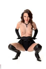 VirtuaGirl Dayzee Black Orchid 147667 Pornstar Picture XXX Babe.