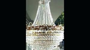 schoenbeck crystal chandelier chandeliers crystal chandelier crystal chandelier parts crystal chandelier parts crystals chandelier crystal crystal