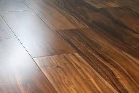 acacia engineered flooring tecsun hardwood