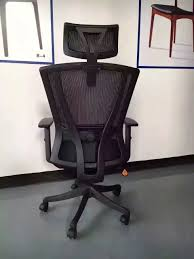 luxury office chairs. Multifunctional Stylish Fabric Office Chair For Commercial Use Luxury Chairs