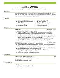 Resume Builder Uga New 40 Best Resume Cv Images On Pinterest Radio Custom Uga Resume Builder