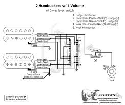 2 way toggle switch wiring diagram images • the world s catalog of ideas