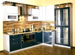 kitchen wall covering ideas coverings for fun interior tiles