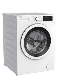 BK 8121 EY Çamaşır Makinesi