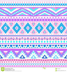 cute background patterns tumblr aztec. Contemporary Tumblr Tribal Ethnic Seamless Stripe Pattern Vector With Cute Background Patterns Tumblr Aztec A