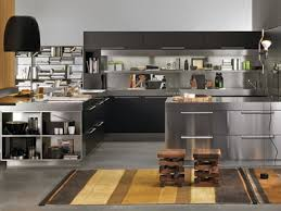 Small Picture Choosing the Best Kitchen Countertop Materials Architectural Digest
