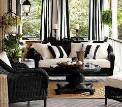 Black Living Room Furniture Black Living Room Set And Black