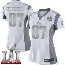 Pink 12 Fem Jersey Game Nfl Nike Women's Patriots Tom Brady Fan bcbffababe|NFL Enterprise News Blog