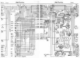 similiar 1982 ford 400 starter keywords 1992 ford probe fuse box diagram further 1995 chevy camaro fuse box