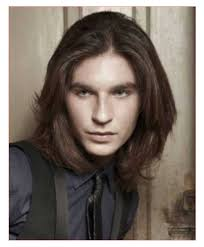 Great Clips Hairstyles For Men Great Clips Mens Haircut Price As Well As College Boy Hairstyle