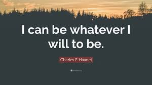 Top 35 Charles F. Haanel Quotes | 2021 Edition | Free Images - QuoteFancy