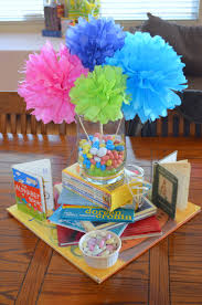 Cute Baby Shower Decorations 17 Best Images About Baby Shower Ideas On Pinterest Baby Shower