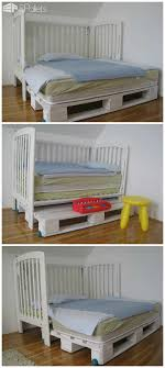 Pallet Bedroom Furniture Pallet Bedroom Furniture Bunk Bed Dilatatori Biz American