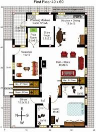 40x60 house plans east facing 60 house plans north facing interframe media
