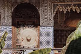 The most beautiful Instagram accounts in Marrakesh to follow now