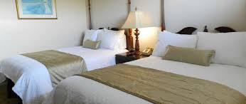 2 Bedroom Suites Cape May Nj