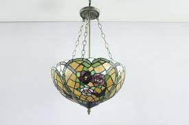 chandelier stained glass image of stained glass chandelier stained glass chandelier for chandelier stained glass