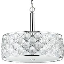 crystal drum chandelier lamp drum chandelier with crystals crystal drum pendant lighting brass drum pendant light crystal drum chandelier