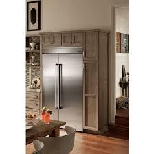 homerefrigerators built in refrigerator39