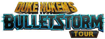 the duke nukem s bulletstorm tour add on lets you play through the entire bulletstorm full clip edition caign as duke nukem featuring a fully