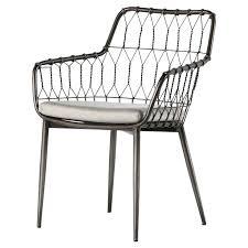 best outdoor chairs impressive best outdoor dining chairs ideas on outdoor dining throughout patio dining chair best outdoor chairs