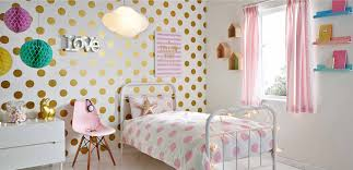 Wallpaper To Decorate Room Childrens Rooms Wallpaper Furniture Graham Brown