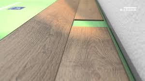 gorgeous laminate flooring be installed over carpet with hardwood laminate flooring for best flooring in your modern home design