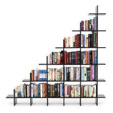 bookshelf furniture design. bookshelf design what impression does a bookshelves wall designs ideas and photos furniture u