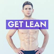 get ripped six pack abive arms blast fat get into the best