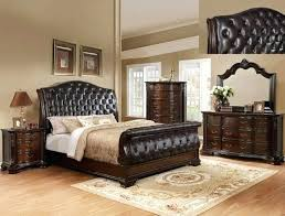 Bedroom Furniture Asheville Nc Bay Bedroom Furniture Bedroom Decor Delectable Bedroom Furniture And Decor