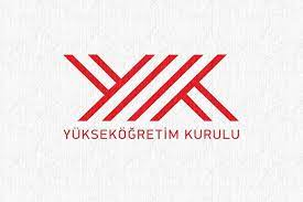 YÖK'ten uzaktan eğitim açıklaması - Gazete Konya