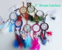 Photos Of Dream Catchers Beauteous Log Cabin Leather By Jan Dream Catcher Marketplace New England Inc