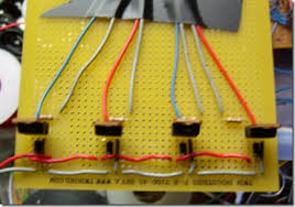 collection sun tracker bass buggy wiring diagram pictures wire sun tracker schematic sun wiring diagram and circuit schematic sun tracker schematic sun wiring diagram and circuit schematic