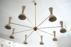 mid century chandelier mid century large brass chandelier mid century modern chandelier uk mid century chandelier mid century chandelier