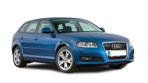 Audi A3 Sportback hatchback (2004-2012) review | Carbuyer