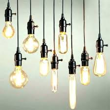 chandelier light cover lamp bulb covers halogen floor