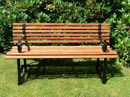 Bench (furniture) - Wikipedia