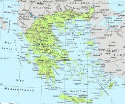 Cartina Di Creta Da Stampare Migliori Pagine Da Colorare