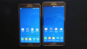 Samsung Galaxy Note 3 Lite/Neo Pictures ...